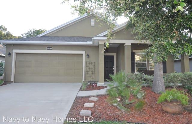 16258 Dowing Creek Dr - 16258 Dowing Creek Dr, Jacksonville, FL 32218