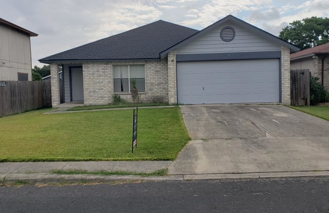 8330 Pine Meadow - 8330 Pine Meadow Drive, Bexar County, TX 78109