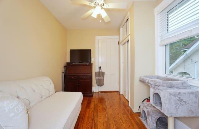 64 Cleveland Avenue - 64 Cleveland Avenue, Staten Island, NY 10308