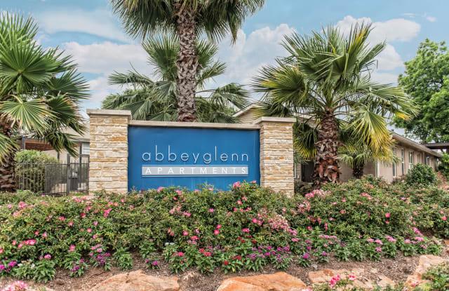 Abbey Glenn - 700 S 4th St, Waco, TX 76706