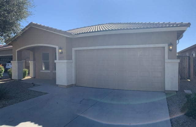 21373 E VIA DEL PALO -- - 21373 East via Del Palo, Queen Creek, AZ 85142