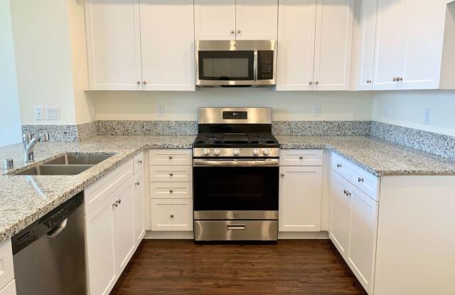 10290 Artesia Blvd. - 10290 Artesia Blvd, Bellflower, CA 90706