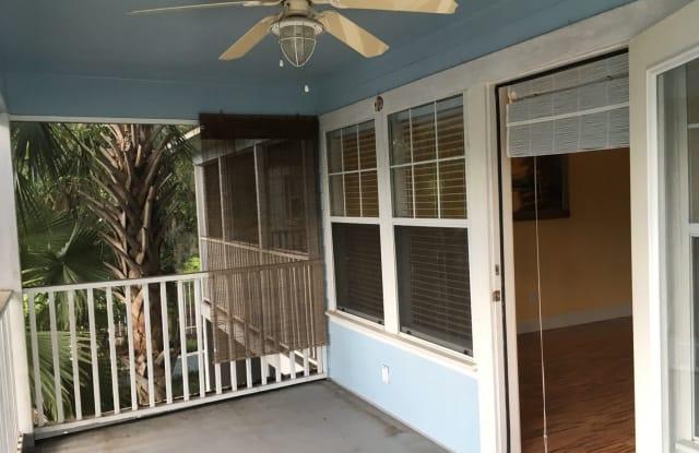 3434 Blanding Blvd #240 - 3434 Blanding Blvd 240, Jacksonville, FL 32210