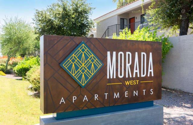 Morada West - 6161 W McDowell Rd, Phoenix, AZ 85035