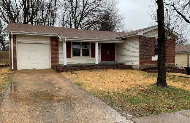 1266 Greenmar Drive - 1266 Greenmar Drive, St. Louis County, MO 63026