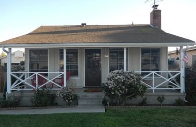 12440 Aneta Street - 12440 Aneta Street, Los Angeles County, CA 90066