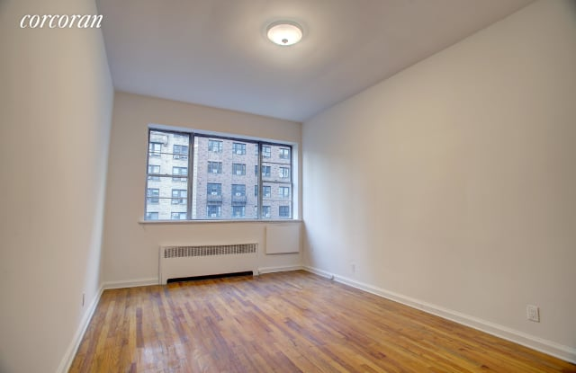 44 West 72nd Street - 44 West 72nd Street, New York, NY 10023