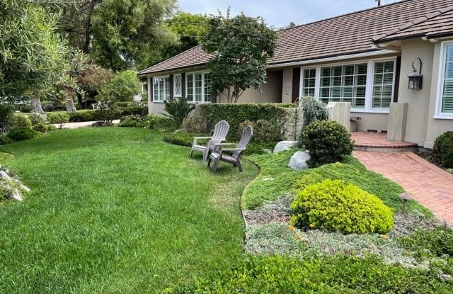 2144 Via Pacheco - 2144 Via Pacheco, Palos Verdes Estates, CA 90274