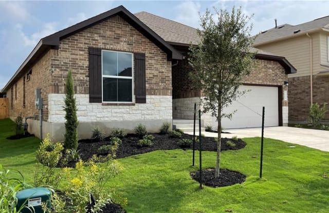 6500 Golden Bough LN - 6500 Golden Bough Ln, Travis County, TX 78660