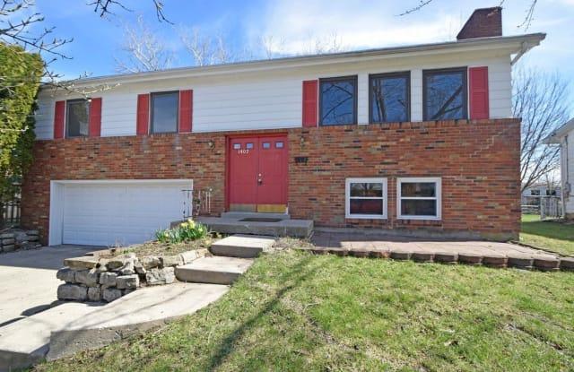 1407 Southwind Drive - 1407 Southwind Drive, Mason, OH 45040