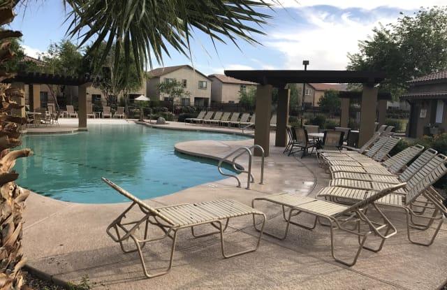 2217 W KATHLEEN Road - 2217 West Kathleen Road, Phoenix, AZ 85023