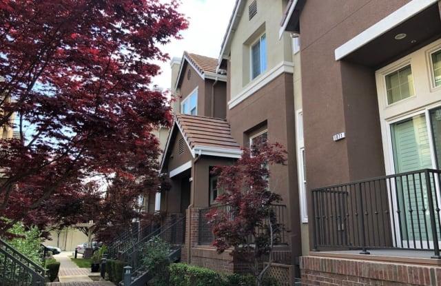 1067 Turquoise Terrace - 1067 Turquoise Terrace, Union City, CA 94587