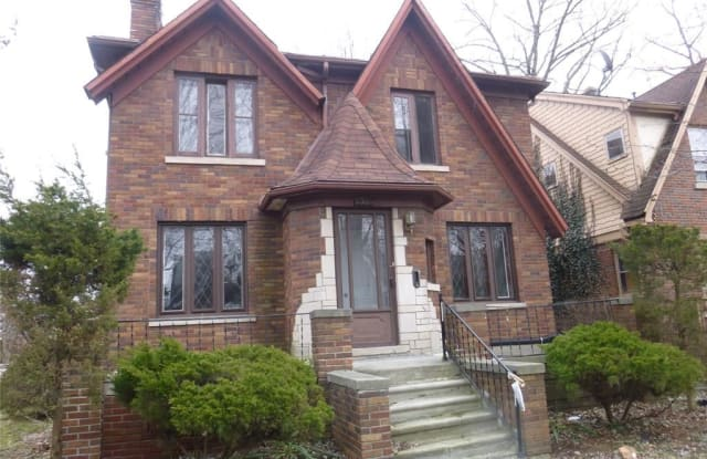 5314 Grayton St - 5314 Grayton Street, Detroit, MI 48224