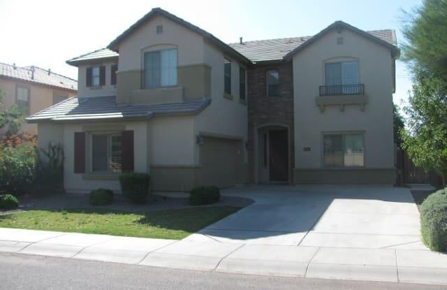 2720 South Portland Avenue - 2720 South Portland Avenue, Gilbert, AZ 85295