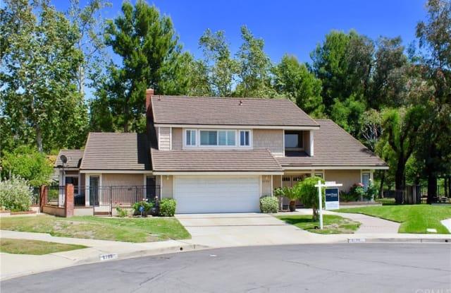 6798 E Leafwood Drive - 6798 East Leafwood Drive, Anaheim, CA 92807