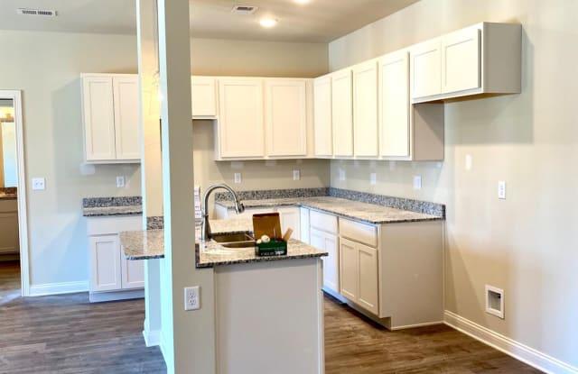 320 Hannah Todd Place Lexington Ky Apartments For Rent