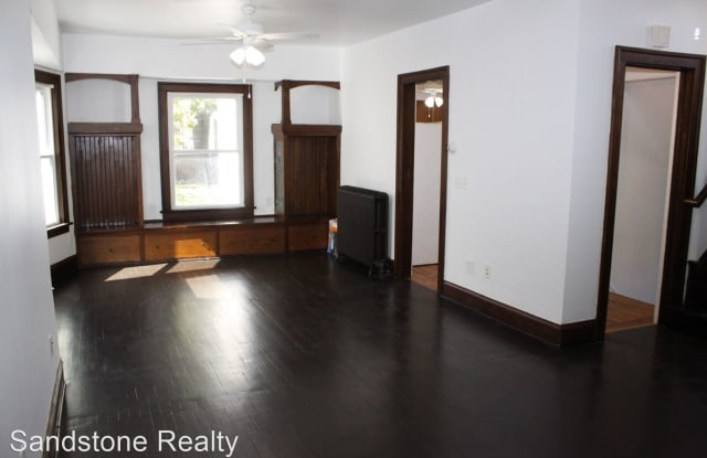 3158 West 94th Street - 3158 West 94th Street, Cleveland, OH 44102
