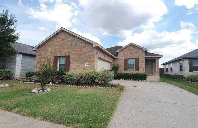 7009 Bountiful Grove Drive - 7009 Bountiful Grove Drive, McKinney, TX 75070