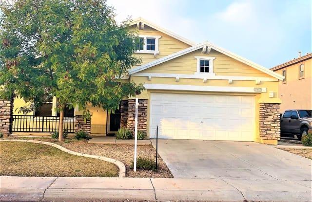 7062 W Palmaire Avenue - 7062 West Palmaire Avenue, Glendale, AZ 85303