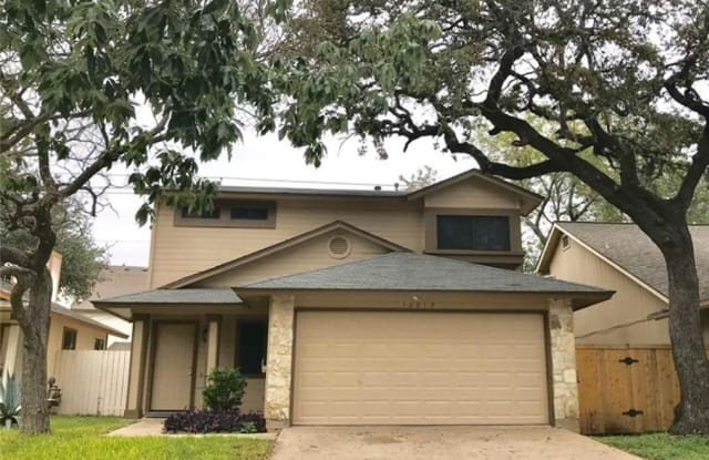 12918 Humphrey Drive - 12918 Humphrey Drive, Austin, TX 78729