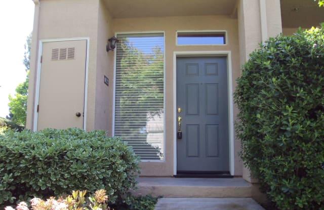 1039 Esparanza Way - 1039 Esparanza Way, San Jose, CA 95138