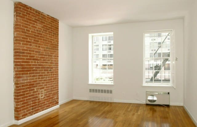 1812 2nd Ave - 1812 2nd Avenue, New York, NY 10128