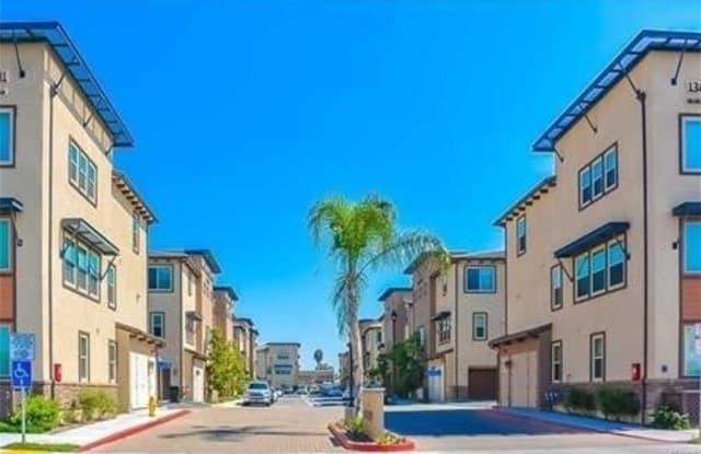 1041 Mandarin Place - 1041 Mandarin Pl, Fullerton, CA 92833