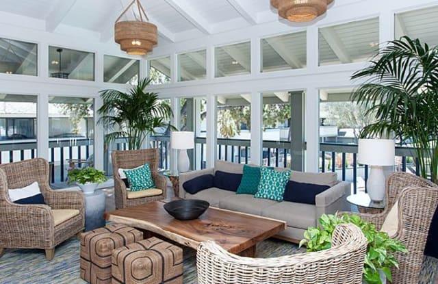 Beach Cove - 703 Catamaran St, Foster City, CA 94404