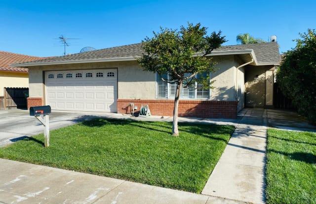 2176 Fairway Glen Drive - 2176 Fairway Glen Drive, Santa Clara, CA 95054