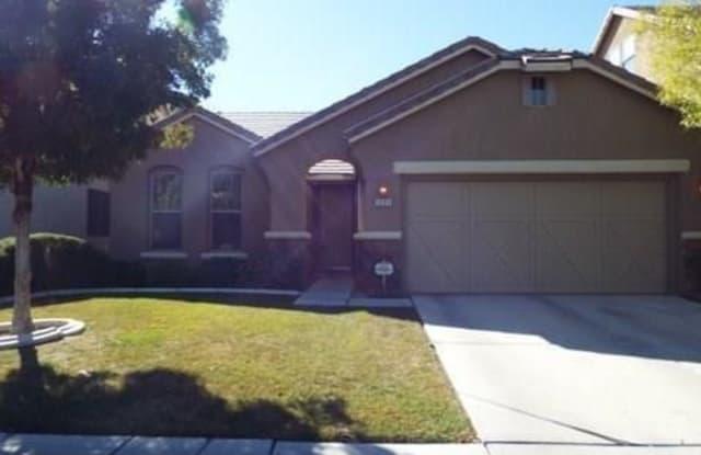 1221 Sonatina Drive - 1221 Sonatina Drive, Henderson, NV 89052