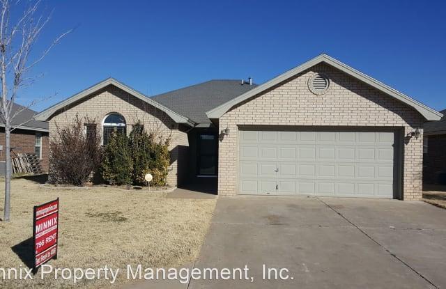 6906 9th St. - 6906 9th Street, Lubbock, TX 79416