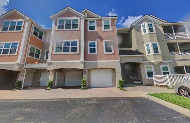 6413 Astor Village Avenue, Unit 205 - 6413 Astor Village Ave Unit 205, Orlando, FL 32835