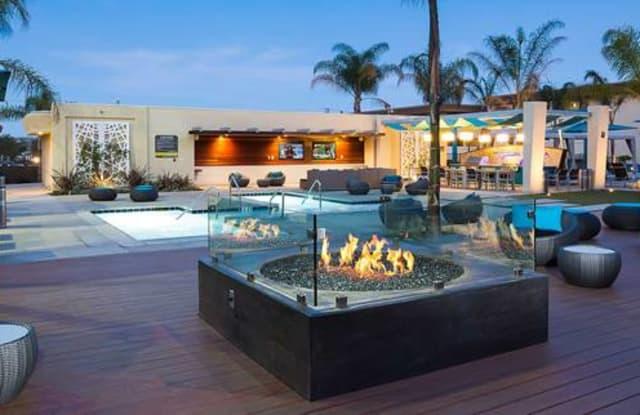 AVA Pacific Beach - 3883 Ingraham St, San Diego, CA 92109