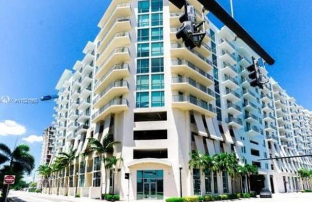 140 South Dixie Highway - 140 South Dixie Highway, Hollywood, FL 33020