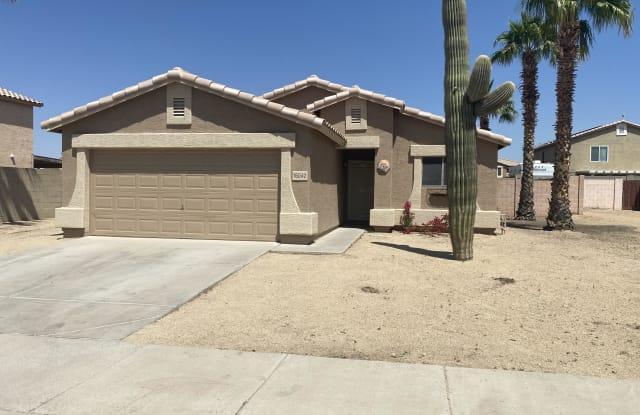 16042 W LINCOLN Street - 16042 West Lincoln Street, Goodyear, AZ 85338