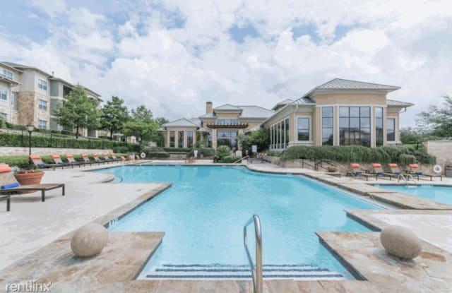 8815 Travis Hills Dr, A-257 - 8815 Travis Hills Drive, Austin, TX 78735
