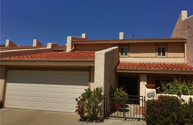 18 Peartree Lane - 18 Peartree Lane, Rolling Hills Estates, CA 90274