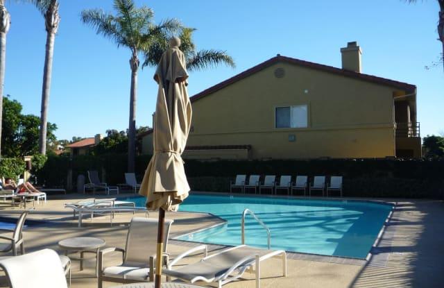 7415 Charmant Dr. #2508 - 7415 Charmant Drive, San Diego, CA 92122