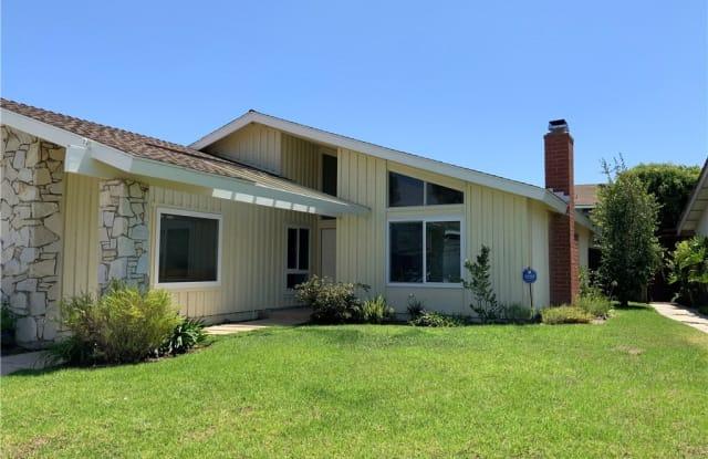 4332 Ironwood Avenue - 4332 Ironwood Ave, Seal Beach, CA 90740