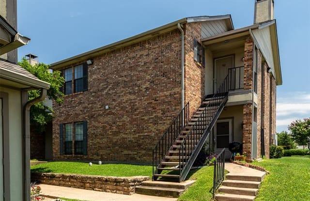 2835 Keller Springs Road - 2835 Keller Springs Road, Carrollton, TX 75006