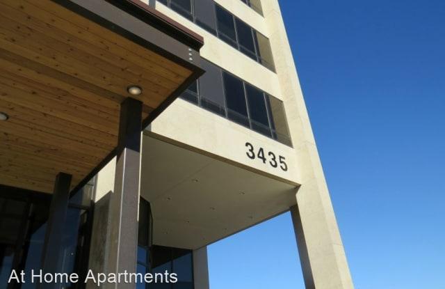 CityVue - 3435 Promenade Avenue, Eagan, MN 55123