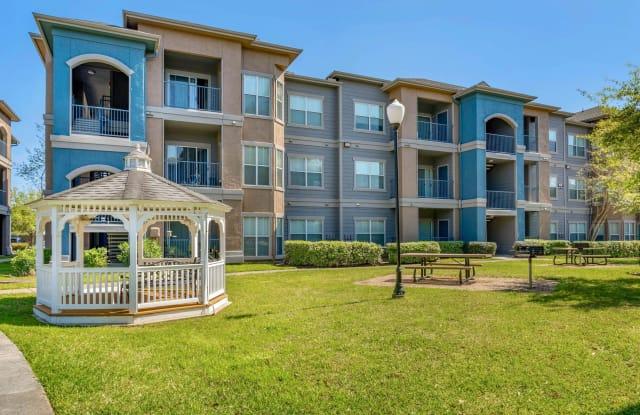 Emerson Park Apartment Homes - 1799 FM-528, Webster, TX 77598