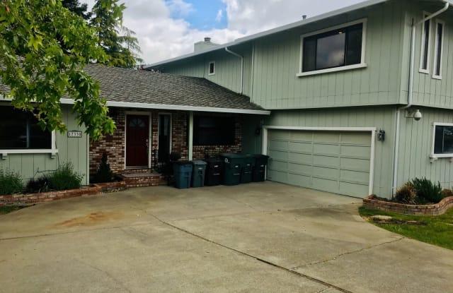 17330 Oak Leaf Drive - 17330 Oak Leaf Drive, Morgan Hill, CA 95037