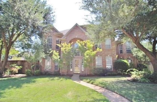 4620 Home Place - 4620 Home Place, Plano, TX 75024