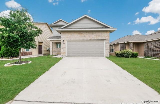 3506 York Crest - 3506 York Crest, Bexar County, TX 78245