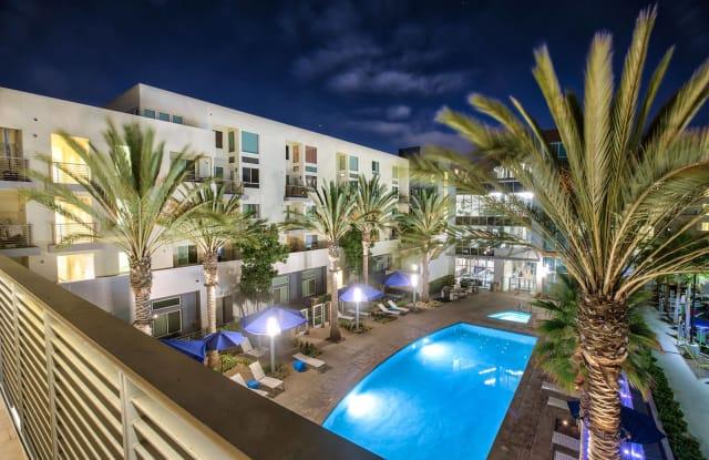 Boardwalk at Windsor - 7461 Edinger Ave, Huntington Beach, CA 92647