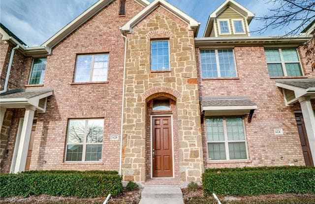 628 S Greenville Avenue - 628 South Greenville Avenue, Richardson, TX 75081