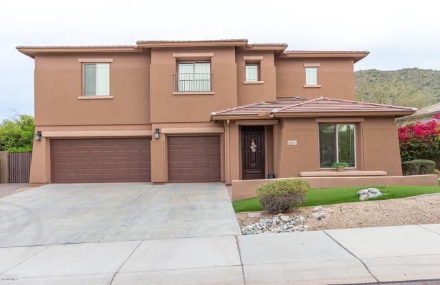 8653 W ROWEL Road - 8653 West Rowel Road, Peoria, AZ 85383