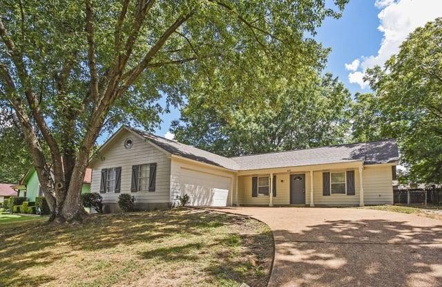 6315 Thistlebrook Drive - 6315 Thistlebrook Drive, Memphis, TN 38115