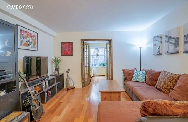 310 Lexington Avenue - 310 Lexington Avenue, New York, NY 10016